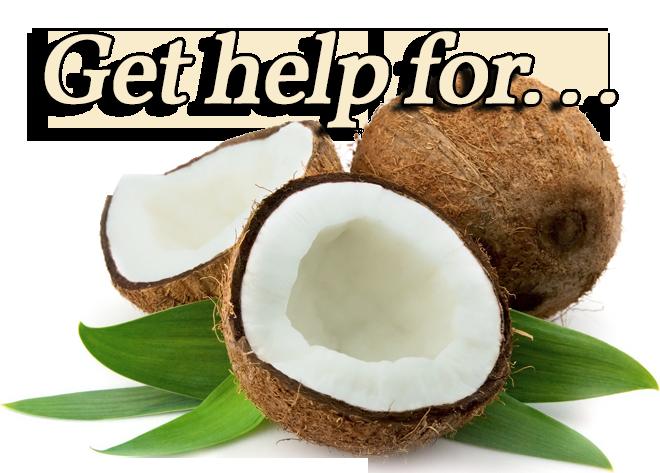 coconut6